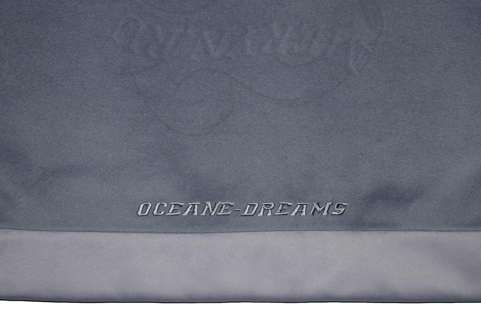 Oceane Dreams Mode Image Anoword Search Video Image Blog | Apps ...